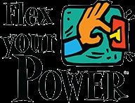 Flex Your Power Award